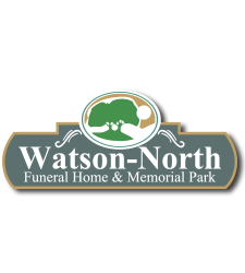 Watson-North Funeral Home